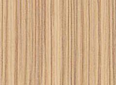 Зебрано песочный egger