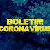 Novo boletim sobre casos de coronavírus é divulgado pela Prefeitura de Maringá