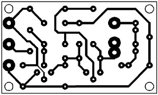 Printed-Circuit-(with-LC-option)
