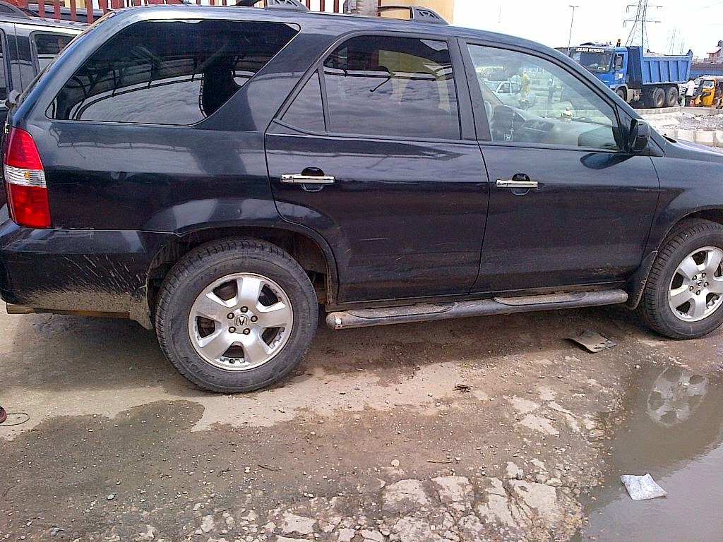 Auto Gele For Sale In Nigeria: Used Cars For Sale In Nigeria Lagos 2014.html