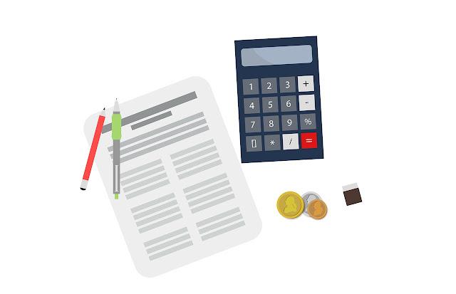 Expensya-Geschäftsausgaben-Verwaltung