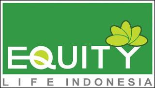 Lowongan Kerja PT Equity Life Indonesia Terbaru