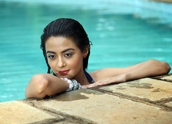Hot Scenes Of Surveen Chawla From Hate Story 2