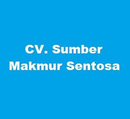 Lowongan Kerja Terbaru CV. Sumber Makmur Sentosa Lampung