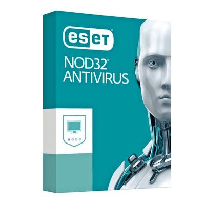 حماية الكمبيوتر من جميع انواع الفيروسات