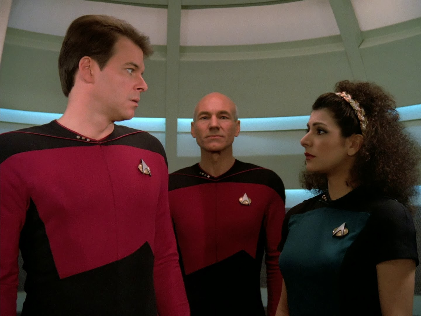 riker and troi relationship marketing