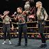 Cobertura: WWE NXT 13/02/19 - My Division
