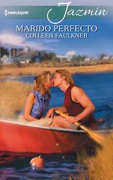 Colleen Faulkner - Marido Perfecto