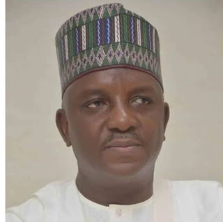 Nigerians now enjoy 18 to 24 hours of power daily — Minister of Power