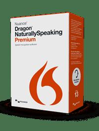 Nuance Dragon NaturallySpeaking 13 For Windows Crack Download