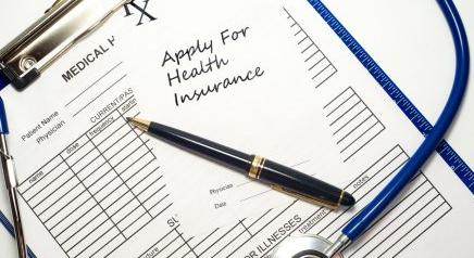 Cara Mendaftar BPJS Kesehatan dan Asuransi Kesehatan Swasta