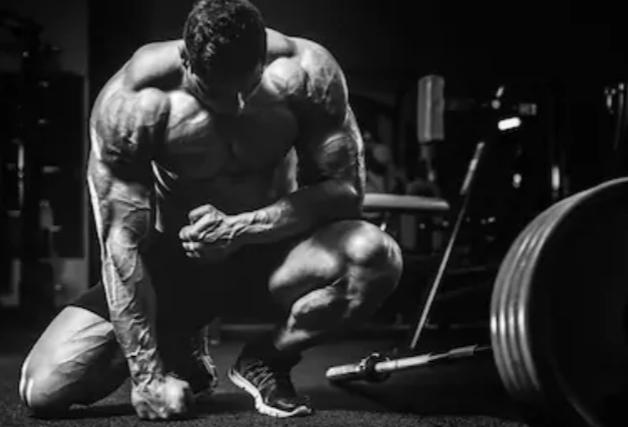 Bodybuilder, weight gain, diet, weight gain diet