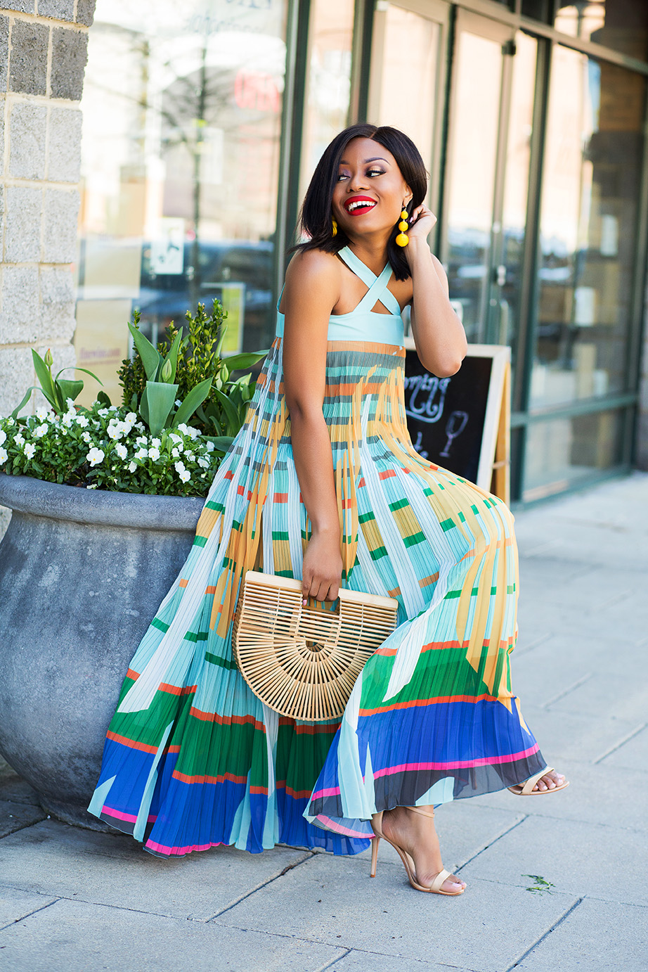Stella-adewunmi-jadore-fashion-in-spring-must-have-dress