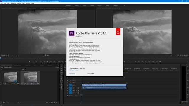 Download Adobe Premiere Pro CC 2015 Paling Mudah Full Crack, Download Adobe Premiere Pro CC 2019, Cara Crack Adobe Premiere Pro CC 2019,Cara  Download Adobe Premiere Pro  CC Paling Gampang Tanpa Ribet, Tanpa Iklan.