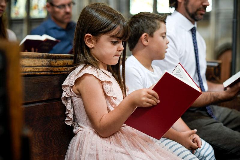 Bacaan Injil 11 Januari 2021, Renungan 11 Januari 2021, Senin 11 Januari 2021, renungan harian katolik