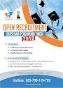 Informasi Pendaftaran Beasiswa Perguruan Tinggi Solopeduli Tahun 2018