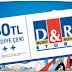 D&R'a Gitmeden Önce Turkcell.com.tr'ye Uğrayın!
