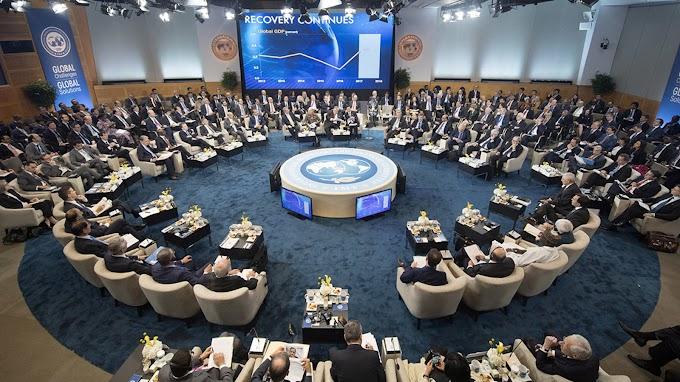 اقوام متحدہ کے سیکریٹری جنرل کی غریب ترین ممالک کے قرضوں میں رعایت کی اپیل | Good News
