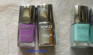 kiko_haul