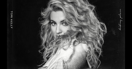 Tori Kelly CD Review