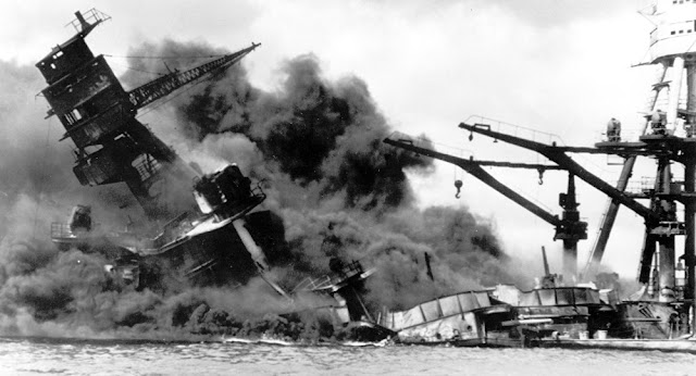 researchers-locate-first-us-ship-destroyed-by-kamikazes-during-wwii