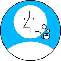 Logo oficial de Los 52 golpes