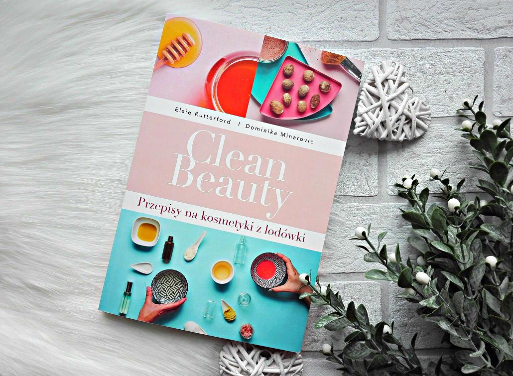 Immenseness Bloguje Clean Beauty Przepisy Na Kosmetyki Z