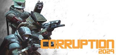 download Corruption 2029-CODEX