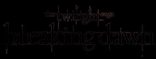 Twilight Full Movie Download In Hindi