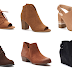 Kohls Card Holder: $8.39 (Reg. $59.99) + Free Ship Women's Boots!