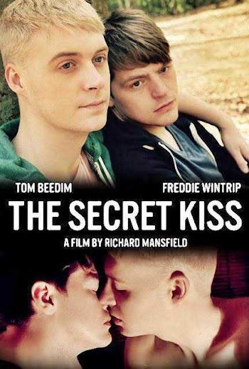 VER ONLINE Y DESCARGAR: El Beso Secreto - The Secret Kiss - PELICULA - 2017 en PeliculasyCortosGay.com