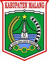 Lambang Kabupaten Malang