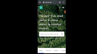 TOP 5 FREE STOCK VIDEO FOOTAGE WEBSITE