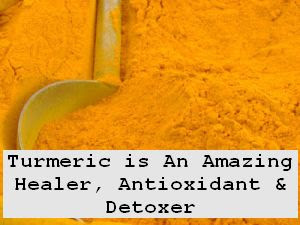 https://foreverhealthy.blogspot.com/2012/04/turmeric-for-healing-and-anti-aging.html#more