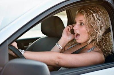 Teenage Car Insurance