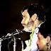 Conoce el video inédito de Felipe Calderón y Fox exigiendo voto por voto en el año 1991