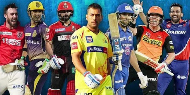 IPL 2021 में इन 5 गेंदबाजों और बल्लेबाजों के बीच देखने को मिलेगी कांटे की टक्कर