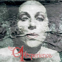 "To single των The 01Experience ""Let it Go"""