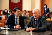 Nicholas D'Agosto and John Lithgow in Trial and Error (14)