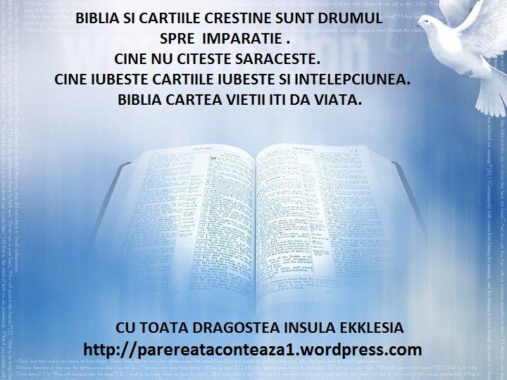 citate despre dragostea lui dumnezeu Cäutati MAI INTÄI Impärätia lui Dumnezeu Mat.6:33: CITATE DESPRE  citate despre dragostea lui dumnezeu