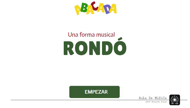 https://view.genial.ly/5ebae499c2ecf10d6a54b385/interactive-content-rondo
