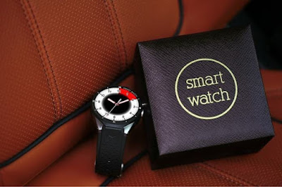 3 Best Android Smartwatch phone 2020