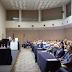 Ε Π Ι Τ Ε Λ Ο Υ Σ - Ακούστηκαν θέσεις ΚΑΤΑΠΕΛΤΕΣ στο συνέδριο των φιμωμένων ιατρών