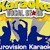 Karaoke — Eurovision Song Contest 2015 - Videos — YouTube - Online