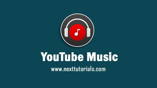 YouTube Music Premium v4.35.51 Apk Mod Latest Version Android,download aplikasi youtube mod terbaru 2021,youtube vanced pro terbaik 2021,