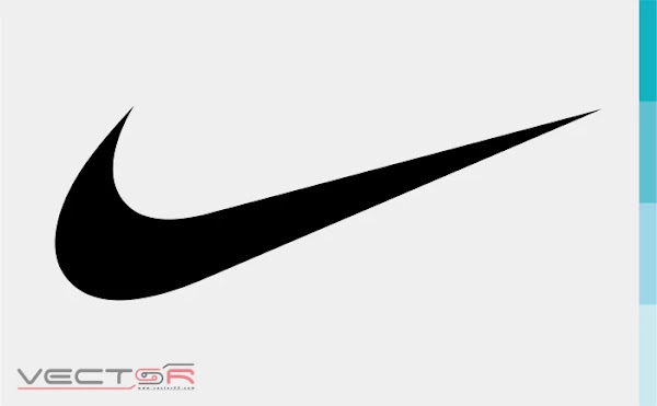 Nike Logo - Download Vector File SVG (Scalable Vector Graphics)