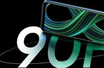 Rekomendasi 10 HP Gaming Murah Mulai Rp 2 Jutaan, Performa Auto Kencang!.jpg
