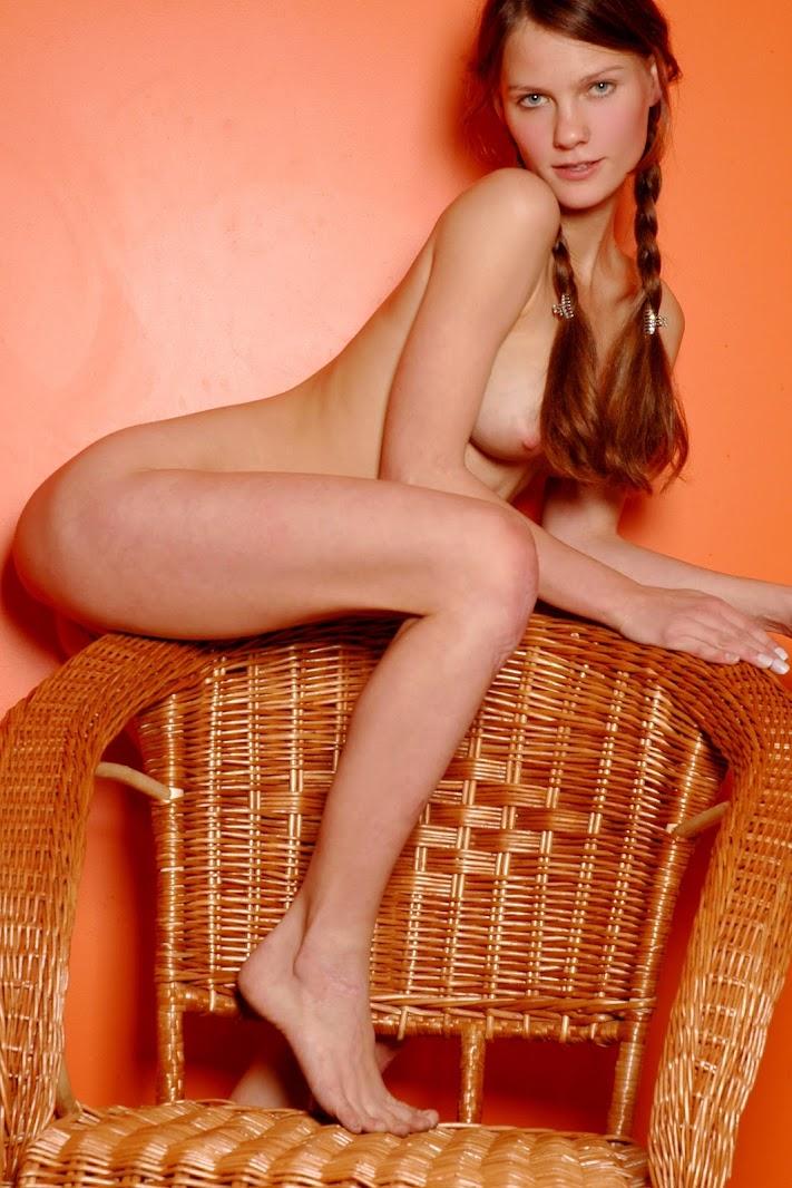 20051222_-_Ashanti_A_-_Smile_-_by_Ingret.zip.MET-ART_ing_33_0063 Met-Art 20051222 - Nely - Lilac - by Babenko met-art 03010