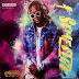 Mr. Brazuca Feat. Mc Dot & KS Drums - Bunda no chão (Afro House)