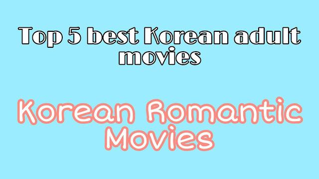Korean Movies 2020 (18+) Videos